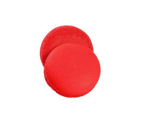 מקרון אדום קטן