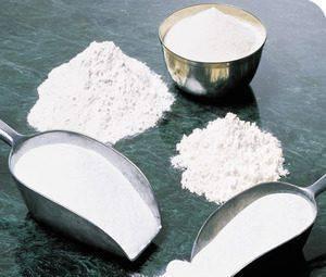 אלבומין אבקת חלבון 50 גרם