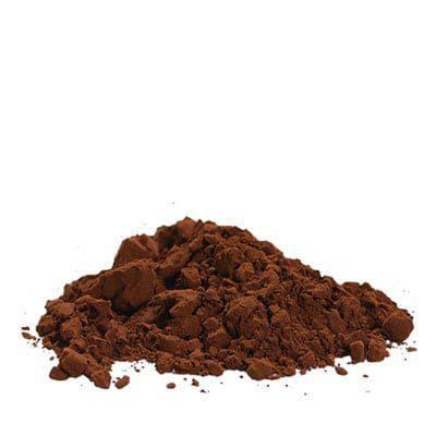קקאו כהה 20-22% 500 גרם