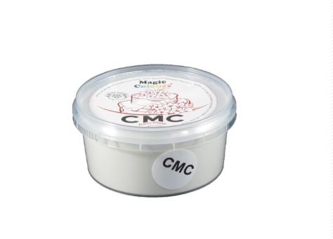 אבקת CMC 50 גרם – מג'יק קולורס