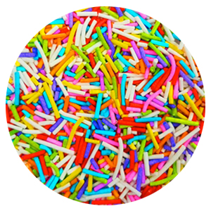 אטריות סוכר