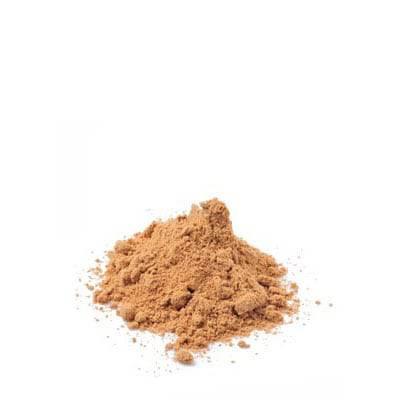 אבקת נוגט 250 גרם