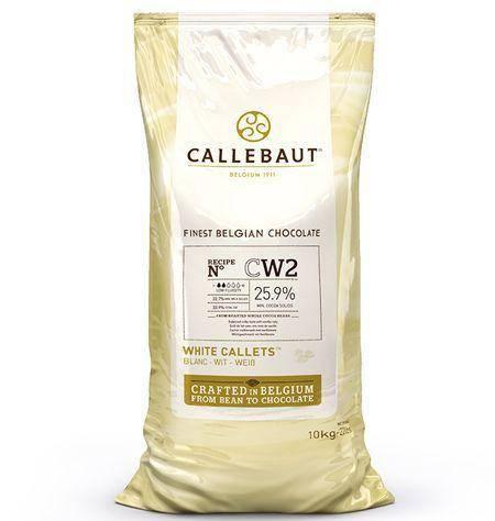 קליבו לבן 28% – 1 קילו