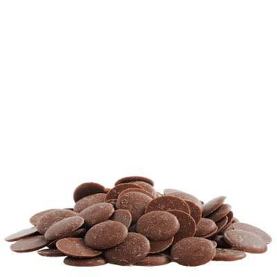 שוקולד חלב ללא סוכר 300 גרם