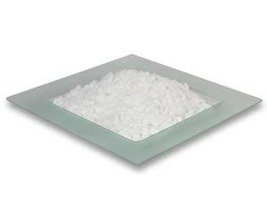 סוכר גבישי – 250 גרם