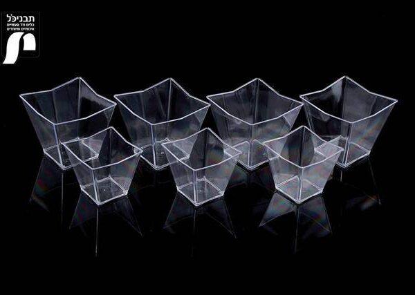 גביע גלאטו קטן – 24 יחידות