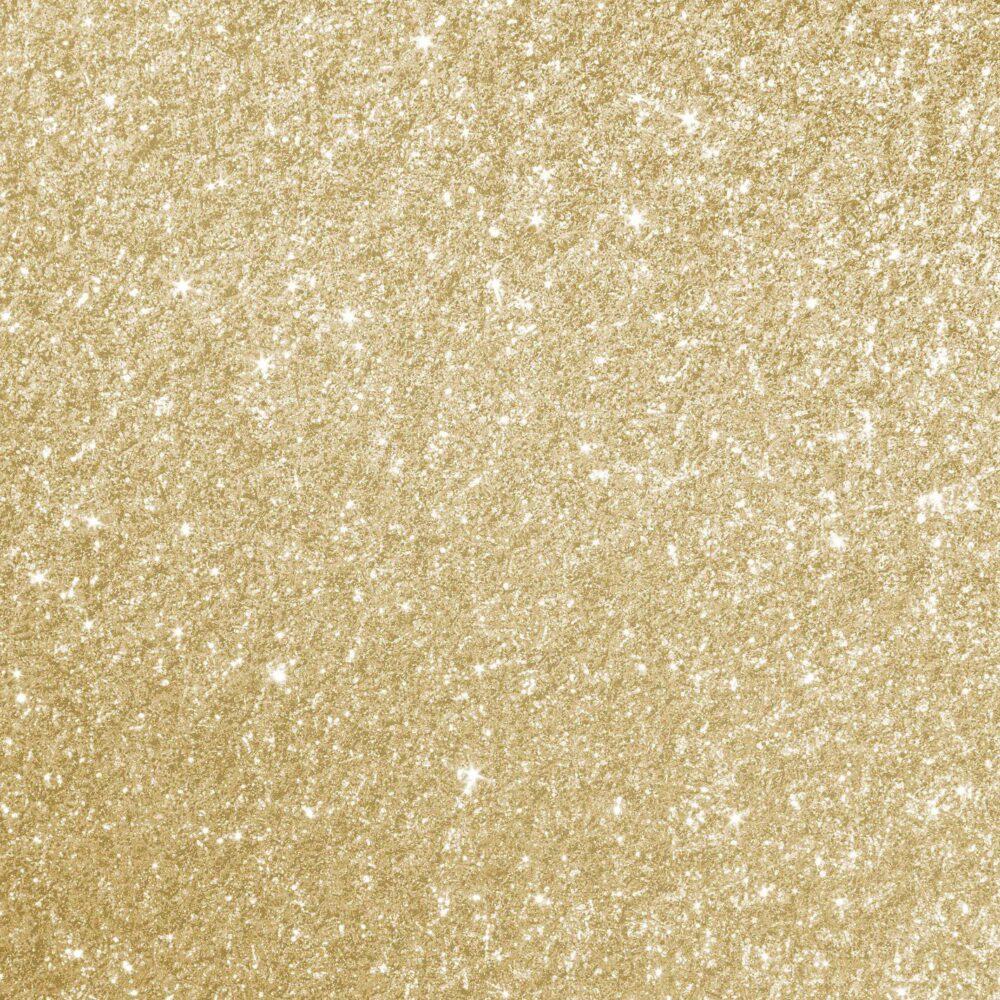 טפט חול זהב