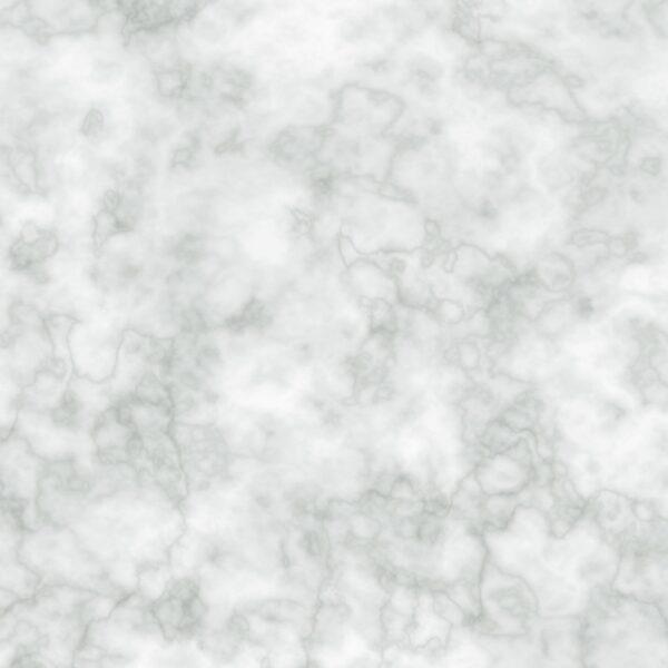 טפט שיש לבן