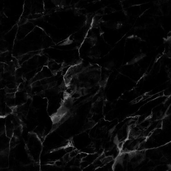 טפט שיש שחור
