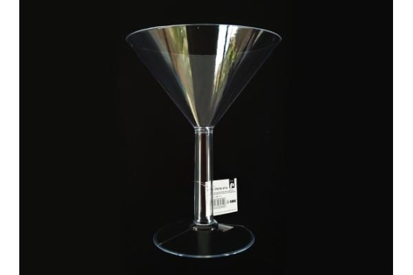 גביע מרטיני גדול