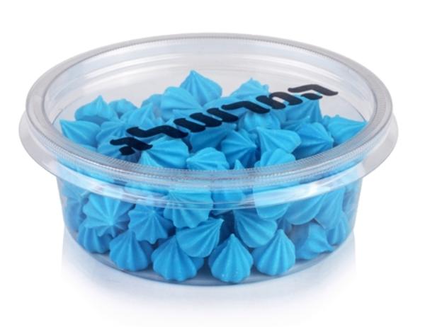 טפטופים כחול – 60 גרם