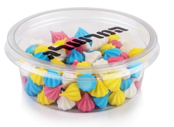 טפטופים צבעוני – 60 גרם