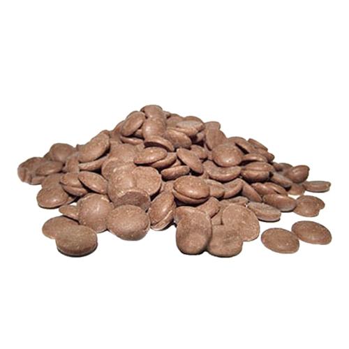 שוקולד חלב לובקה מהדרין – קילו