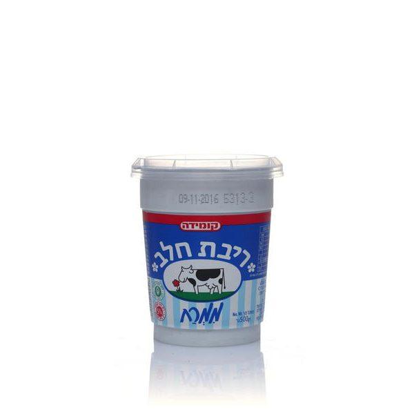 ריבת חלב קומידה – 500 גרם