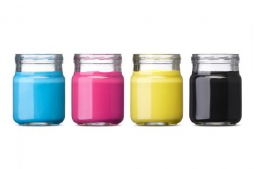 צבעי מאכל ונלווים