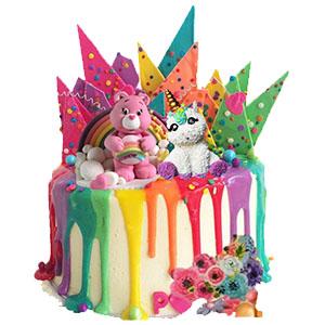 על העוגה - דפי סוכר וטרנספר, סוכריות וקישוטי שוקולד, טופרים, קישוטים מבצק סוכר,נרות