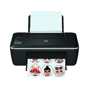 דפי סוכר/טרנספר, קטלוג דפים להדפסה,צבעי מאכל למדפסת