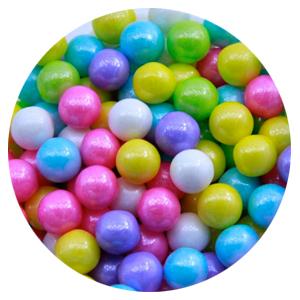 סוכריות סודה