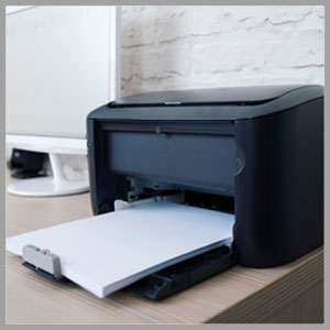 מבחר דפי סוכר/טרנספר להדפסה | דפים וצבעים למדפסות