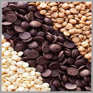 """שוקולד - בחודשי הקיץ החמים משלוחי שוקולד לגבעתיים ר""""ג ות""""א בלבד או איסוף עצמי"""